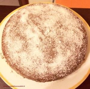 tortaalcocco-1-300x298 Ricetta torta al cocco e nutella