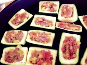 zucchine-ripiene zucchine ripiene