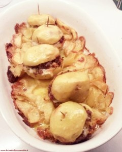 scrigni-di-patate-240x300 Gli scrigni di patate imbottite