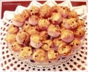 dolcetti-ai-corn-flakes Ricetta dei dolcetti ai corn flakes