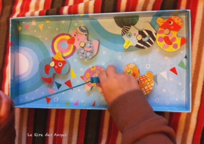 Jeux éducatifs craquants! Nos jouets favoris #4