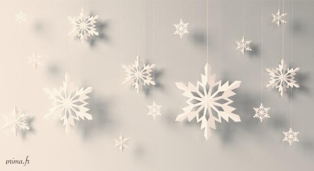 Décorations De Noël à Imprimer Le Rire Des Anges