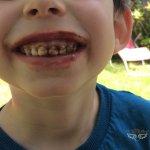 Comment donner envie de se brosser les dents à tes enfants? (Chut les enfants lisent)