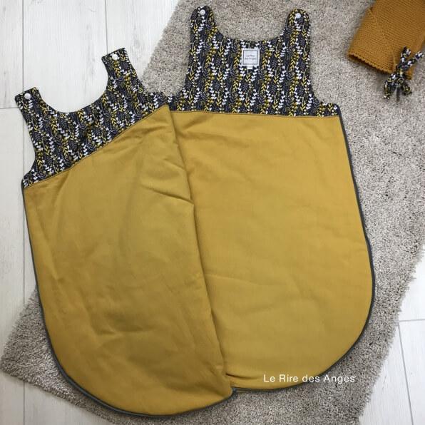 gigoteuse-moutarde-ete-molleton-bio