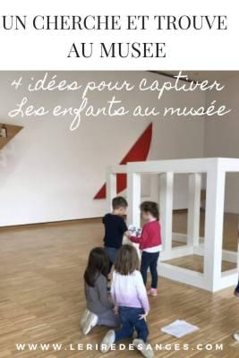 4-idees-captiver-enfants-musee