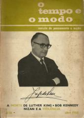 O_Tempo_e_o_Modo.jpg