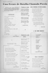 PD-poesia-2.jpg