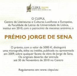Premio_JS.jpg