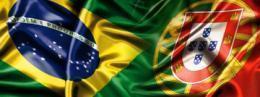 brasil-portugal.jpg
