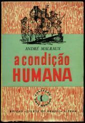 condicao+humana.jpg