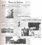 diario_de_noticias.jpg
