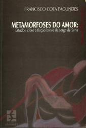 metamorfoses_do_amor_capa.jpg