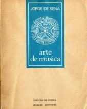 sena-artedemusica001.jpg