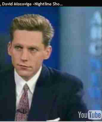 david miscavige on nightline
