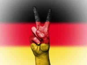 Ein Deutschkurs sorgt für Erfolg