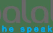 Palabea Logo