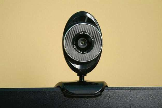 Betrug mit dem Video-Ident-Verfahren