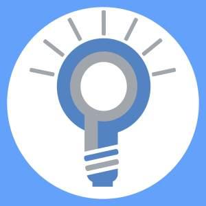Logo Merkhilfe