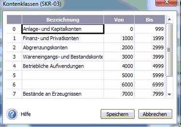 lexware-kontenklassen-fix-bei-einzelplatzversionen