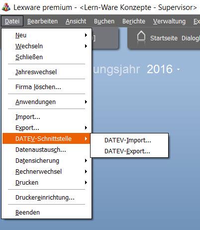 lexware-buchhalter-datev-import-und-export-schnittstelle