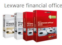lexware-software-arten-financial-office-paket