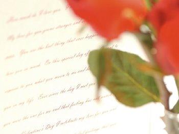 Vorlagen Danksagung Trauer Texte kostenlos Dankessprche Danksagungskarten