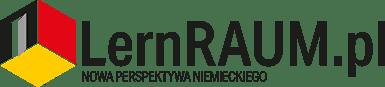 LernRAUM.pl Niemiecki na nowo