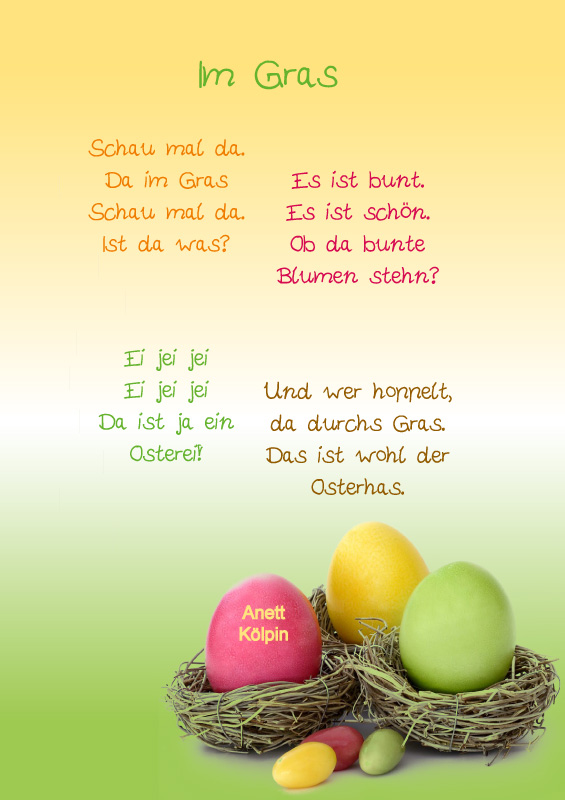 FAW_Ein Ostergedicht