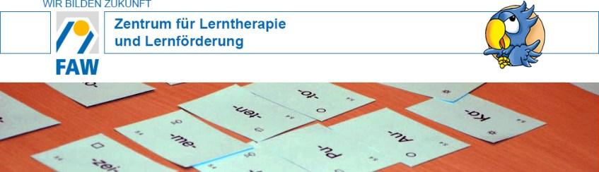 Zentrum für Lerntherapie und Lernförderung_Header mit Maskottchen_8