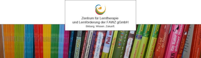 Zentrum für Lerntherapie und Lernförderung_Header_12