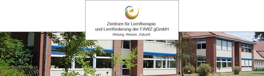 Zentrum für Lerntherapie und Lernförderung_Header_2
