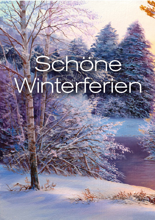 Schöne-Winterferien_2021