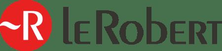 Éditions Le Robert : dictionnaires, correcteur d'orthographe, certification, traduction
