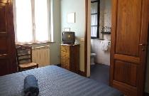 Bedbreakfast Le Rondini Chiusi Chianciano Terme Arezzo