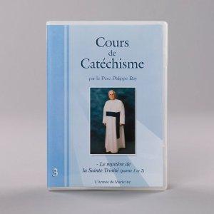 Catéchisme du Père Philippe 03
