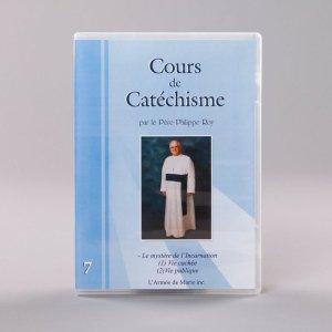 Catéchisme du Père Philippe 08