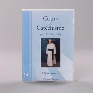 Catéchisme du Père Philippe 14