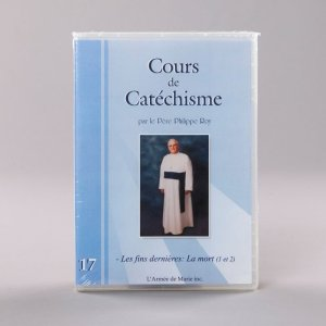 Catéchisme du Père Philippe 17