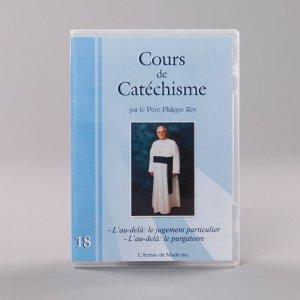 Catéchisme du Père Philippe 18