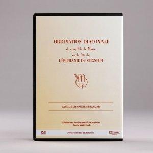 DVD du 7 janvier 2007