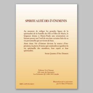 spiritualité des événements-10b