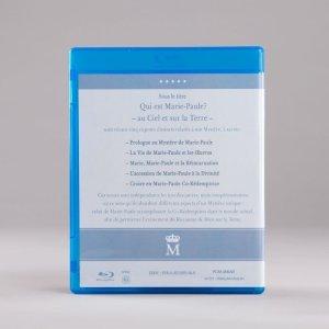 qui est marie-paule-blu-ray 1b