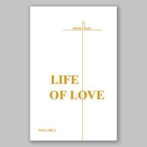 life of love 1-the purgative life