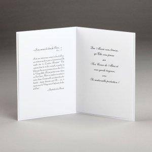 carte mariale marie rose mystique-intérieur