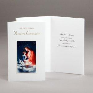 carte communion-garçons-une prière pour ta communion