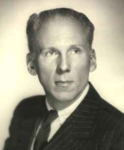 Image result for leroy anderson
