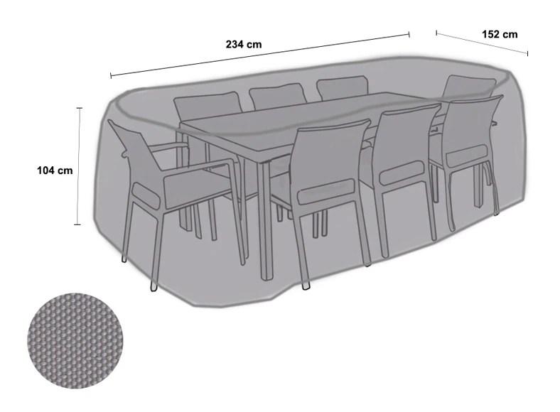 fundas para sofa cama leroy merlin carlyle beds new york funda impermeable exterior. awesome chaise longue ...