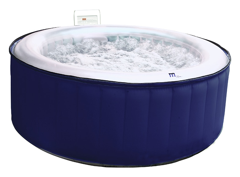 Spas Gonflables Leroy Merlin Good Leroy Merlin Poulailler Perfect Good Spa Gonflable Intex