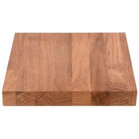 Encimeras laminadas y de madera maciza  Leroy Merlin