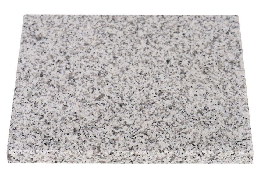 Encimeras Granito Nacional Amazing Cool Encimeras Granito